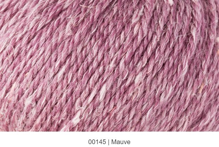 Rowan Hemp Tweed - Calore di Lana - www.caloredilana.com