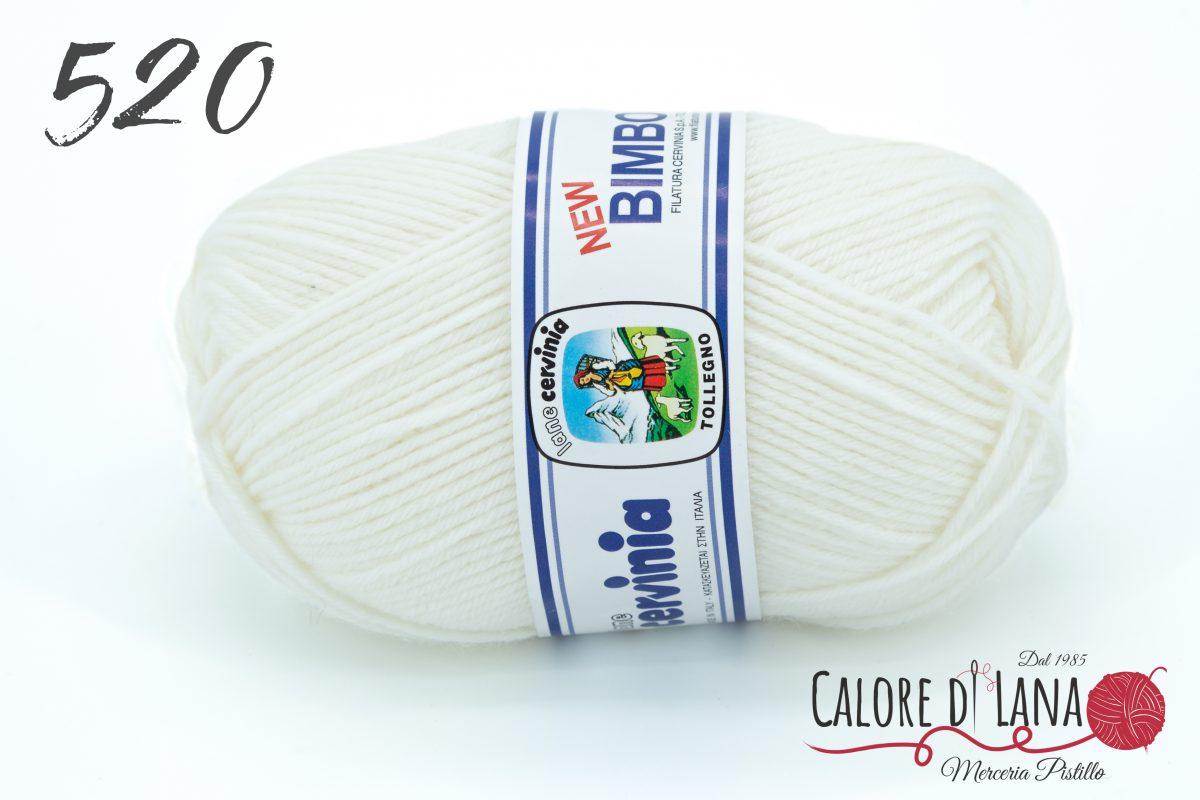 Bimbo Cervinia - Calore di Lana www.caloredilana.com