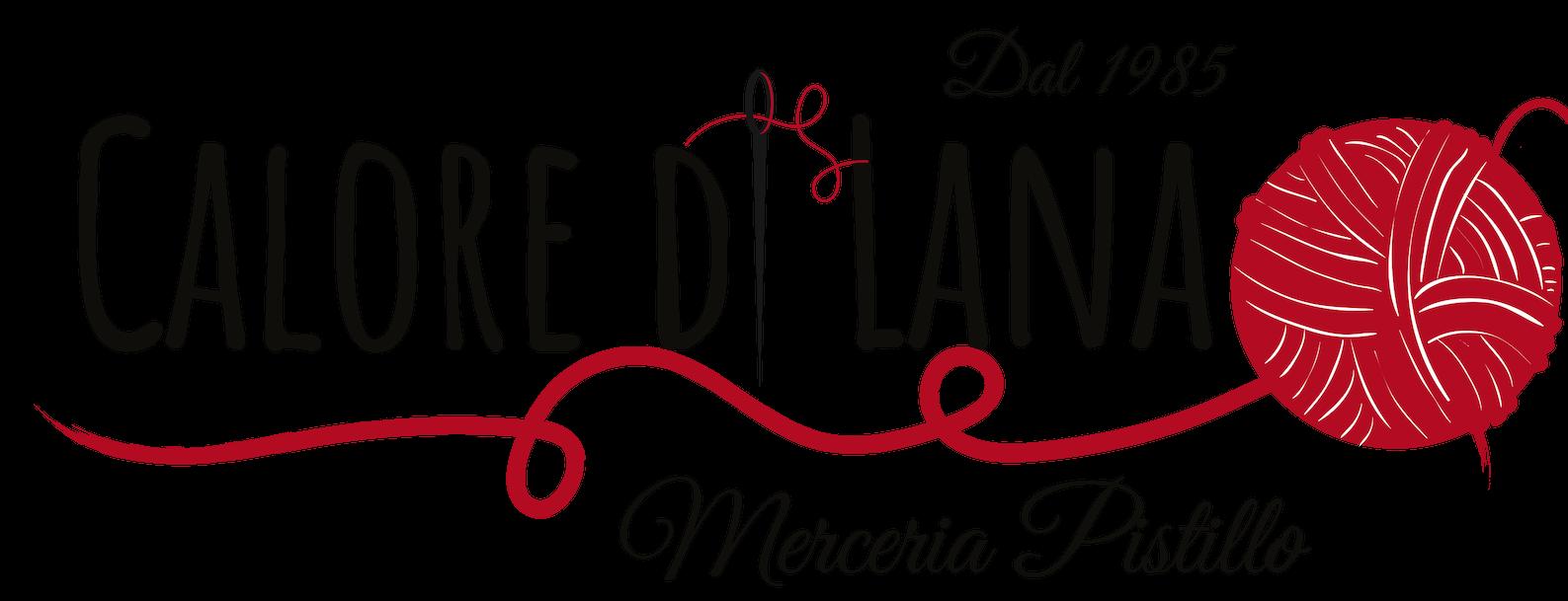 Calore di Lana | La bottega che cercavi… a portata di click!