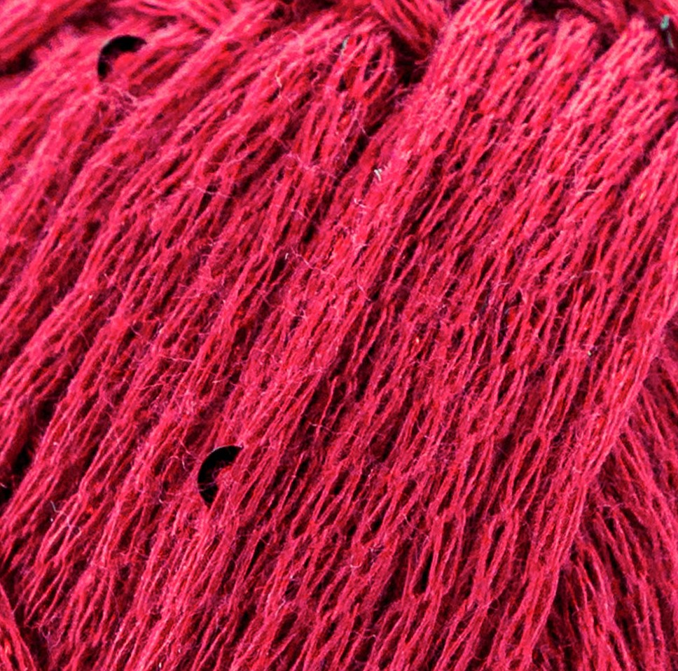 Magic Sun Miss Tricot Filati - Calore di Lana www.caloredilana.com