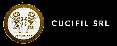 Filati Cucifil - Calore di Lana www.caloredilana.com