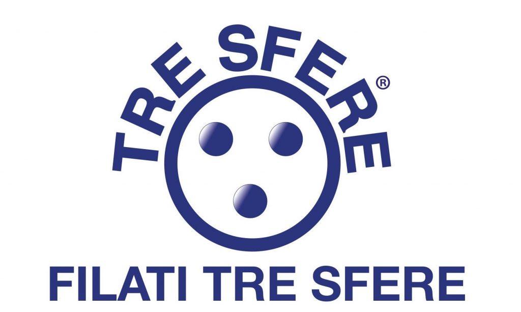 Filati Tre Sfere - Calore di Lana www.caloredilana.com